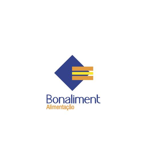 Bonaliment Blog | Kit Lanche em SP | Kit lanche para empresas